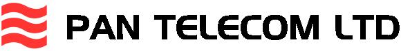 Pan Telecom Limited